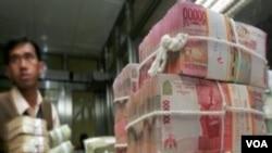 Potensi zakat di Indonesia diperkirakan mencapai Rp 300t per tahun. (foto: ilustrasi).