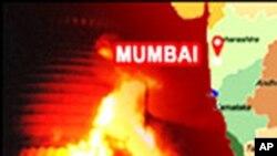 دہشت گردی کے خلاف مہم اور بھارت امریکہ تعلقات