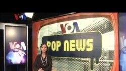 Vivienne Jolie dan Oscar 2013 - VOA Pop News