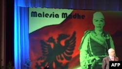Shqipëri: Fillojnë festimet me rastin e 100 vjetorit të Kryengritjes së Malësisë së Madhe