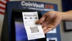 La monnaie électronique bitcoin inquiète les régulateurs
