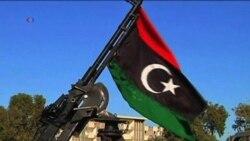 В Ливии нарастает насилие из-за блокады нефтяного сектора