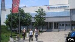 Institut za javno zdravlje Crne Gore
