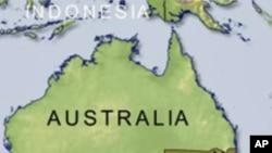 Australian Muslims Found Guilty of Terror Plot