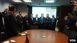 هزینه زیربنای این پروژه در افغانستان را بانک جهانی متعهد شده است