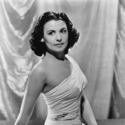 Lena Horne was the first African-American in Hollywood to sign a long-term contract with a major movie studio.