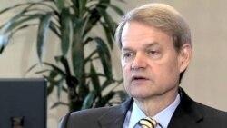 Saylov-2012/US Elections OBAMA ROMNEY