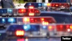 """El jefe de policía de Nueva Orleans calificó el tiroteo como """"un acto cobarde y sin sentido que no toleraremos""""."""