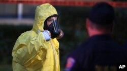 La Organización Mundial de la Salud confirmó que el número de muertos por Ébola llegó a 7.500 personas, siendo la gran mayoría de ellos en Liberia, Sierra Leona y Guinea.
