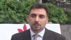 Gjendja e komuniteteve në Kosovë
