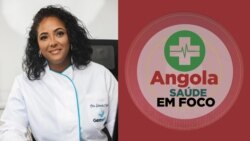 ASF: Dra. Iolanda Chapim alerta para higiene alimentar e o problema da auto-medicação