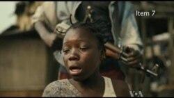 'War Witch' Is Modern Tale of Horror in Film