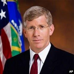 美国能源部副部长伯纳曼