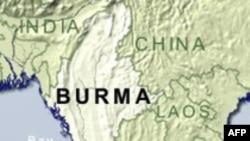 Miến Điện: Bom nổ tại địa điểm xây đập nước