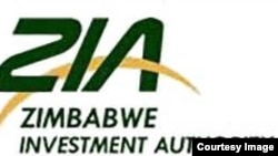Zimbabwe Investment Authority