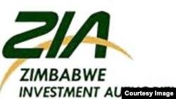 Zimbabwe Investment Authority