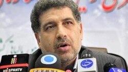 افزایش نرخ مالیات در ایران