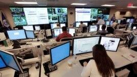China es un claro líder entre los países que llevan a cabo ataques cibernéticos.