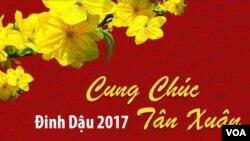 Tin Việt Nam 27/1/2017