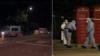 Không có dấu hiệu cực đoan hóa trong vụ tấn công bằng dao ở London