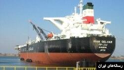 ایران توانسته بود در ماههای گذشته حجم تولید خود را افزایش دهد اما این مقدار حدود سه میلیون بشکه در روز ثابت مانده است.