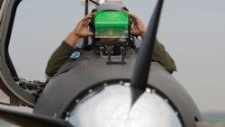 Điểm tin ngày 5/6/2021 - Việt Nam mua máy bay huấn luyện T-6 của Mỹ