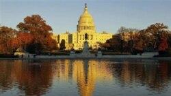 تصویب لایحه کاهش مالیات ها در آمریکا