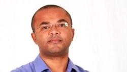 Economia é tema central da campanha eleitoral em Cabo Verde - 3:00