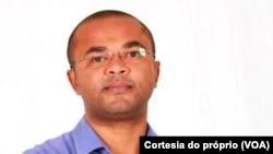 Paulino Dias