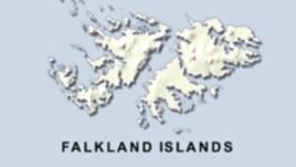 Referendum mbi pavarësinë në ishujt Falklande