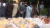 بازداشت ۳۱ تن به ظن قاچاق مواد مخدر در غزنی