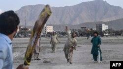 طالبان کے آنے کے بعد افغانستان میں کرکٹ کے مستقبل کے حوالے سے قیاس آرائیوں کا سلسلہ جاری ہے۔