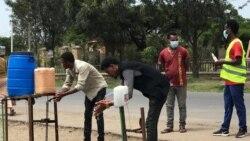 Oromiyaa Keessatti Ummanni Dhukkuba Koviid-19 Ija Siyaasaan Ilaaluun Rakkoo Ta'eera: Biroo Fayyaa