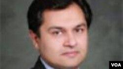 Dr Mohmmaed Taqi
