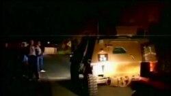 Kosovo 2011: Dijalog i barikade