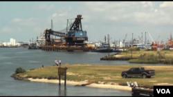 Le géant pétrolier a été jugé principal responsable du drame, en raison de ses négligences.
