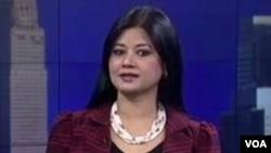 তাহিরা কিবরিয়া