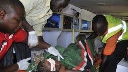 حمله اسلامگرايان «بوکو حرام» در نيجريه ۴۶ کشته بر جا گذاشت