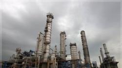 چین از تحریم های جدید علیه ایران انتقاد می کند