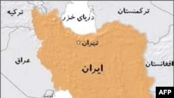 İranda 12 nəfər edam edilib