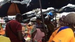 Yala Yala Foraw Bobo-Dioulasso