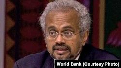 Selon Shanta Devarajan, certains pays africains connaissent des taux de croissance record, grâce à une gestion améliorée