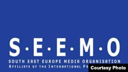Organizata e mediave SEEMO