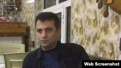İkram Rəhimov