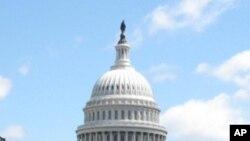 การประชุมสัมนาเรื่องนโยบายเอเชียของสหรัฐ ที่กรุงวอชิงตัน