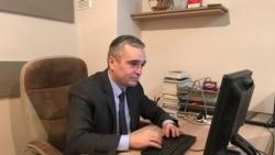 İlqar Məmmədov: Azərbaycanın beynəlxalq nüfuzuna YAP-dan çox zərər gətirən təşkilat yoxdur.