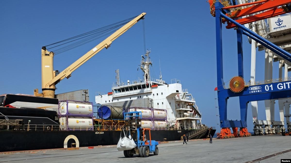 pakistan's gwadar port prospects of Gwadar port authority, gawadar, balochistan, pakistan 787 likes 1 talking about this gwadar port authority (gpa) was established as a separate.