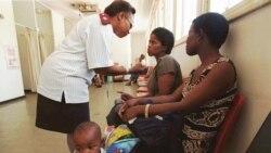 Les défis de l'avortement légal en Afrique du Sud