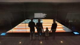 200 vjetori i himnit amerikan