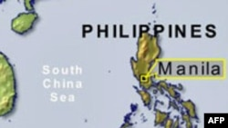 Nông gia Philippines tuần hành phản kháng vụ tàn sát 1987